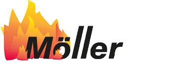 Feuerwehrfachhandel Möller